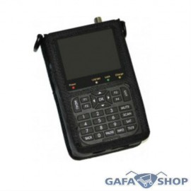Satelite Finder Ws-6906 Satlink Localizador Satelite Digital