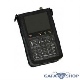 Satelite Finder Ws-6906 Satlink Localizador Satelite Digital