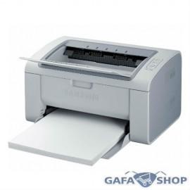 Impressora Laser Samsung Ml-2165 ou 2165wifi