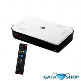 Receptor Probox 380 HD Wi-Fi ACM IPTV IKS SKS