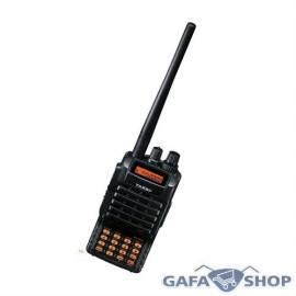 Yaesu Ft Ft 250r Vhf (radio Homologado)