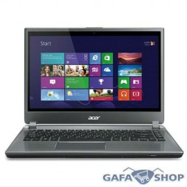 Notebook Acer Aspire V5-471-6677 Core i5 4GB HD 500GB Intel Graphics Tela 14.0