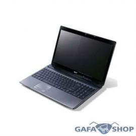 Notebook Acer 4349-2462