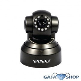 Camera IP Satellite A-IPCAM01