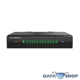 Az America S1006 FHD IPTV