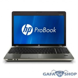 Notebook Hp Probook 4530 Core I3 4gb 500gb 15 Led Dvdrw