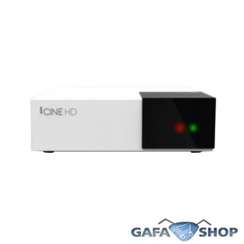 TOCOMLINK CINE HD H265 ACM IPTV VOD