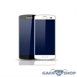 Celular Samsung Galaxy S4 I9500