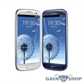 Celular Samsung Galaxy S3 Gt I9300 16gb SIII Desbloqueado