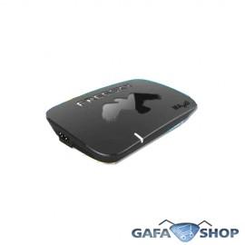 FREESKY MAXX 2 FHD LINUX ACM H265