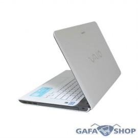 Notebook Sony Sve-14138 I5 2.6/ 8g/ 1tb/ Br/ Blu-ray/ 14